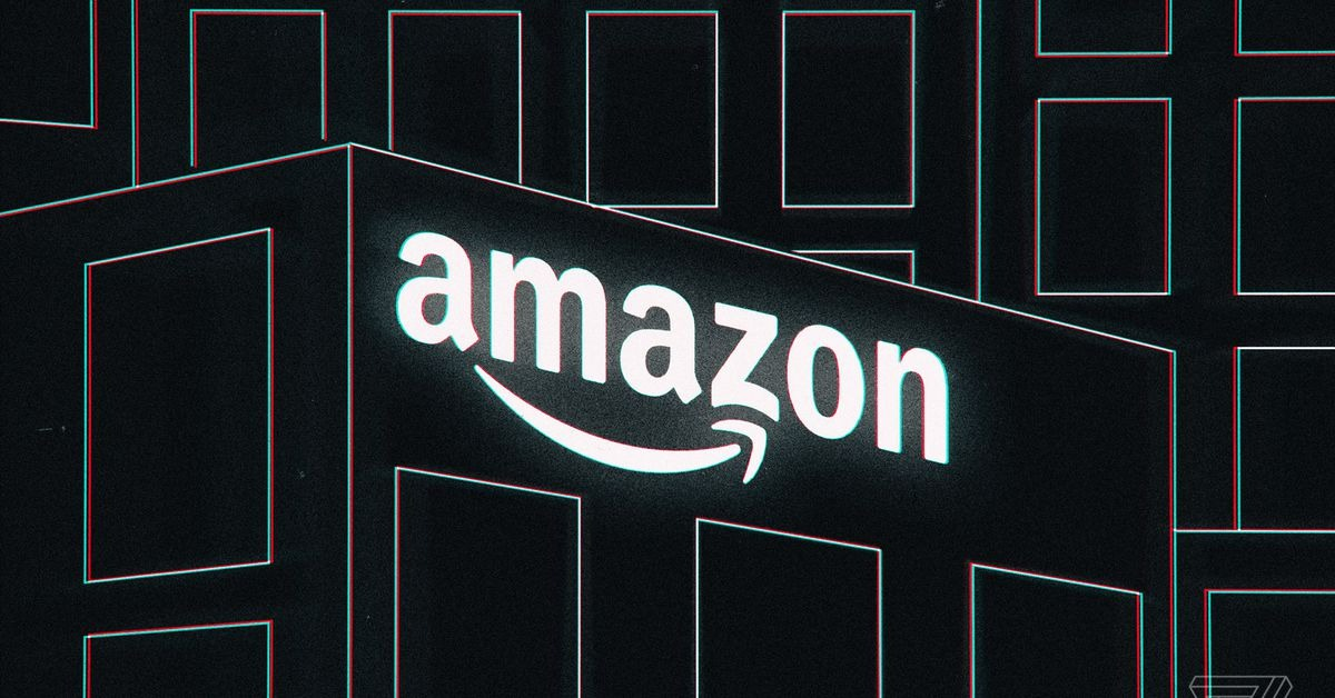 NLRB officer says Amazon violated US labor law